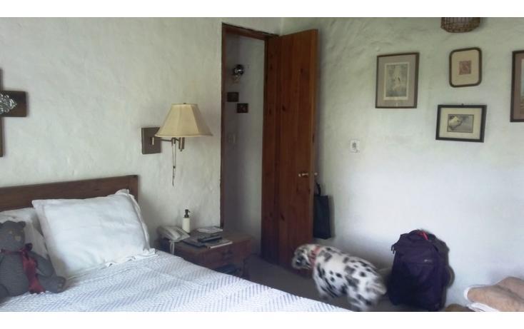 Foto de casa en venta en  , san jerónimo lídice, la magdalena contreras, distrito federal, 1853054 No. 27