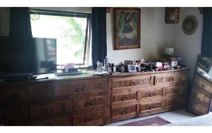 Foto de casa en venta en  , san jerónimo lídice, la magdalena contreras, distrito federal, 1853054 No. 28