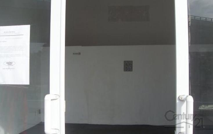 Foto de local en renta en  , san jer?nimo l?dice, la magdalena contreras, distrito federal, 1857818 No. 04