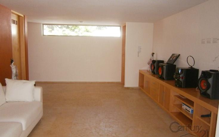 Foto de casa en venta en  , san jer?nimo l?dice, la magdalena contreras, distrito federal, 1862732 No. 09