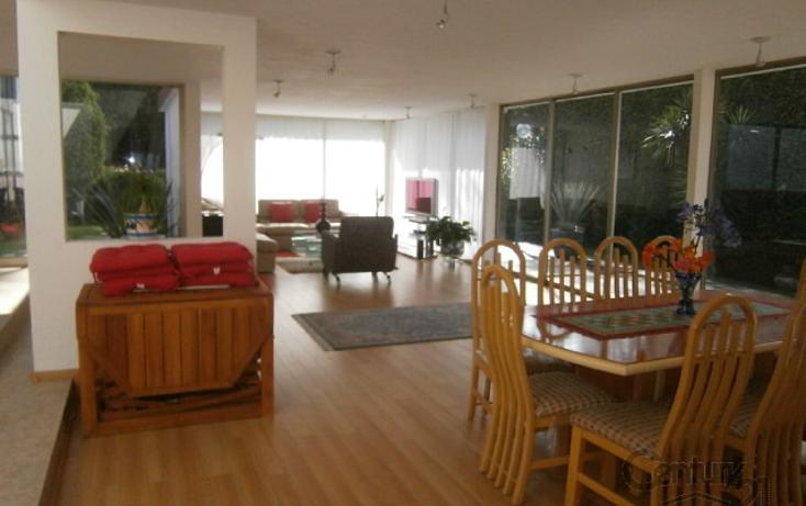 Foto de casa en venta en  , san jer?nimo l?dice, la magdalena contreras, distrito federal, 1862732 No. 12