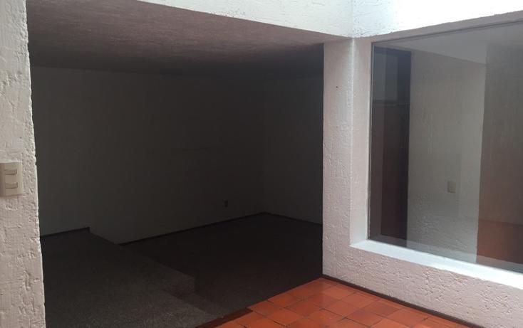 Foto de casa en venta en  , san jerónimo lídice, la magdalena contreras, distrito federal, 1874458 No. 07