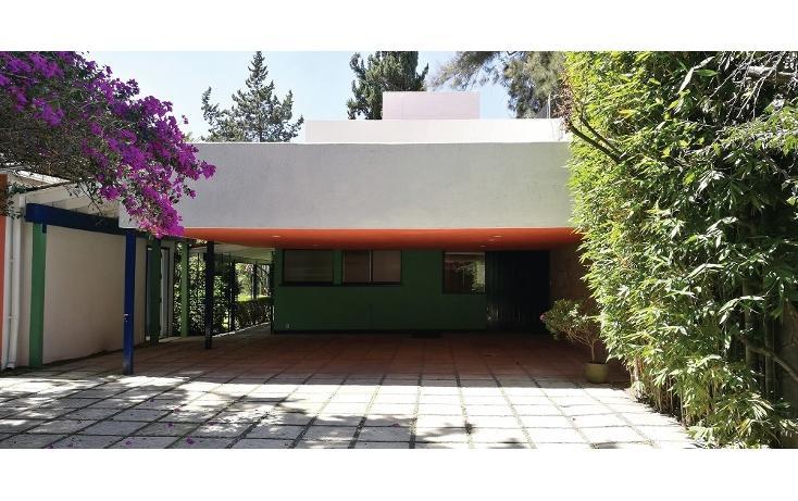 Casa en san jer nimo l dice en renta id 2889446 for Alquiler de casas en san jeronimo sevilla