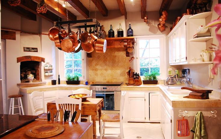Foto de casa en venta en  , san jerónimo lídice, la magdalena contreras, distrito federal, 877861 No. 18