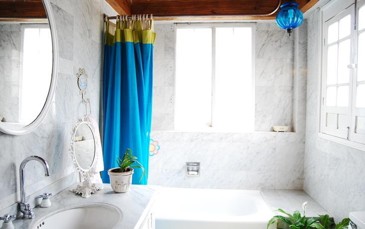 Foto de casa en venta en  , san jerónimo lídice, la magdalena contreras, distrito federal, 877861 No. 23