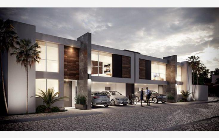 Foto de casa en venta en san jeronimo, lomas de la selva, cuernavaca, morelos, 1721900 no 01