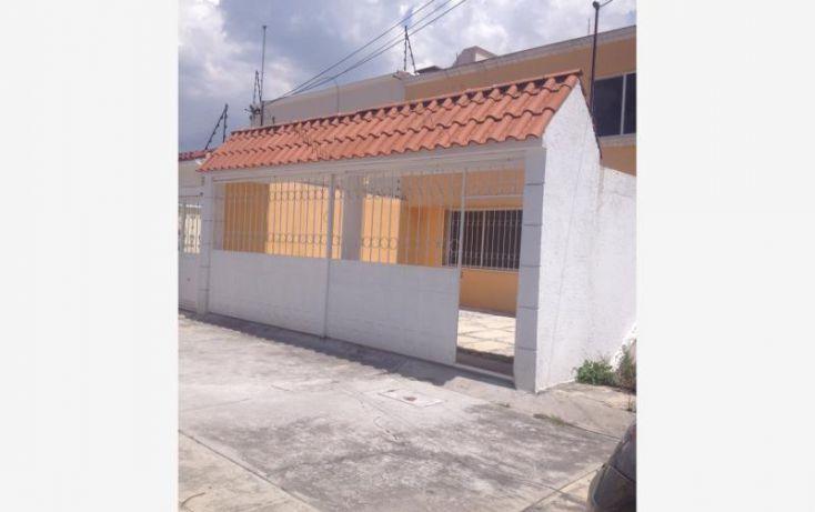 Foto de casa en venta en, san jerónimo, metepec, estado de méxico, 1539536 no 01