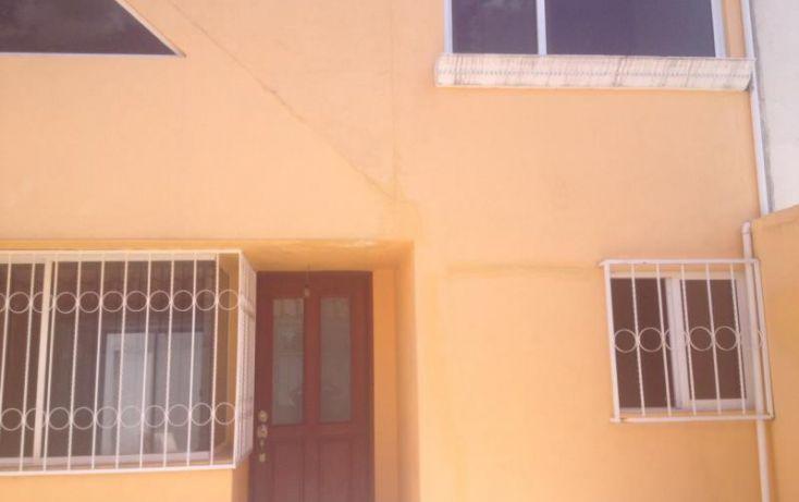 Foto de casa en venta en, san jerónimo, metepec, estado de méxico, 1539536 no 02