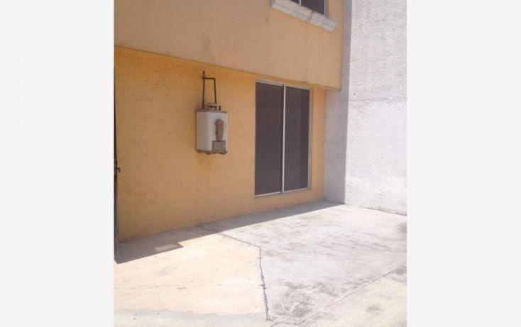 Foto de casa en venta en, san jerónimo, metepec, estado de méxico, 1539536 no 03