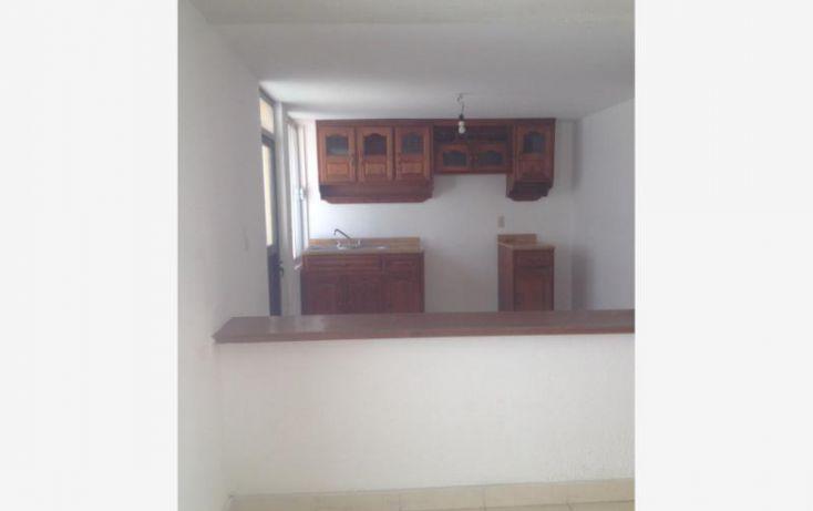 Foto de casa en venta en, san jerónimo, metepec, estado de méxico, 1539536 no 04