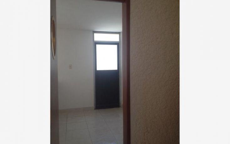 Foto de casa en venta en, san jerónimo, metepec, estado de méxico, 1539536 no 05