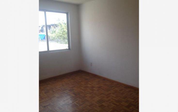 Foto de casa en venta en, san jerónimo, metepec, estado de méxico, 1539536 no 07
