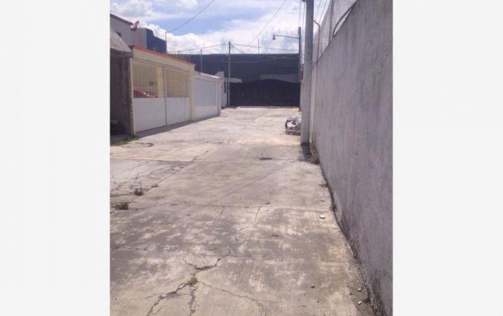 Foto de casa en venta en, san jerónimo, metepec, estado de méxico, 1539536 no 08