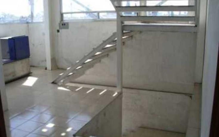 Foto de edificio en venta en  , san jerónimo, metepec, méxico, 1066633 No. 02