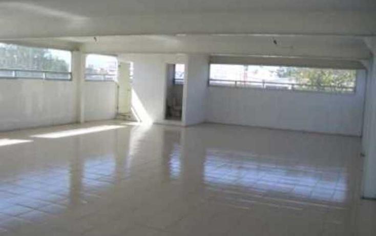 Foto de edificio en venta en  , san jerónimo, metepec, méxico, 1066633 No. 03