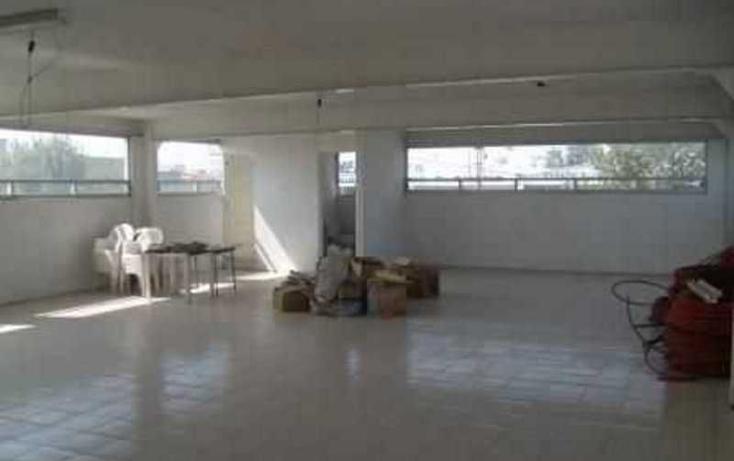 Foto de edificio en venta en  , san jerónimo, metepec, méxico, 1066633 No. 04
