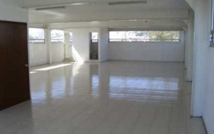 Foto de edificio en venta en  , san jerónimo, metepec, méxico, 1066633 No. 05