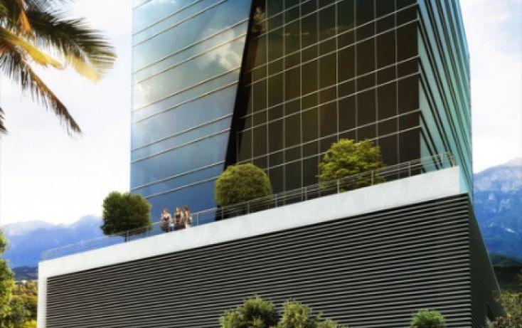 Foto de oficina en renta en, san jerónimo, monterrey, nuevo león, 1093125 no 01