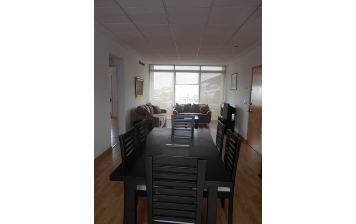 Foto de departamento en venta en  , san jerónimo, monterrey, nuevo león, 1140449 No. 06
