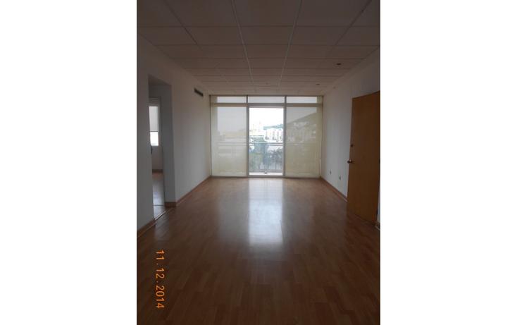 Foto de departamento en venta en  , san jerónimo, monterrey, nuevo león, 1140463 No. 02