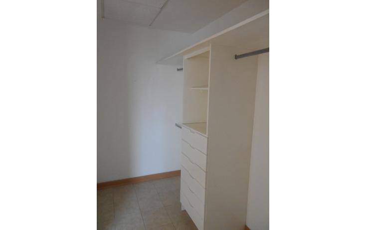 Foto de departamento en venta en  , san jer?nimo, monterrey, nuevo le?n, 1140463 No. 04