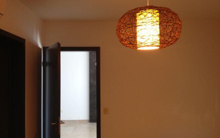 Foto de departamento en renta en, san jerónimo, monterrey, nuevo león, 1179171 no 16