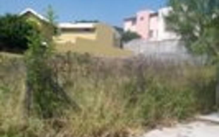 Foto de terreno habitacional en renta en  , san jer?nimo, monterrey, nuevo le?n, 1277205 No. 03