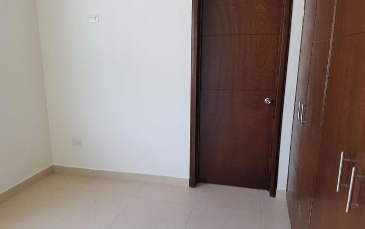 Foto de casa en venta en  , san jerónimo, monterrey, nuevo león, 1293961 No. 02