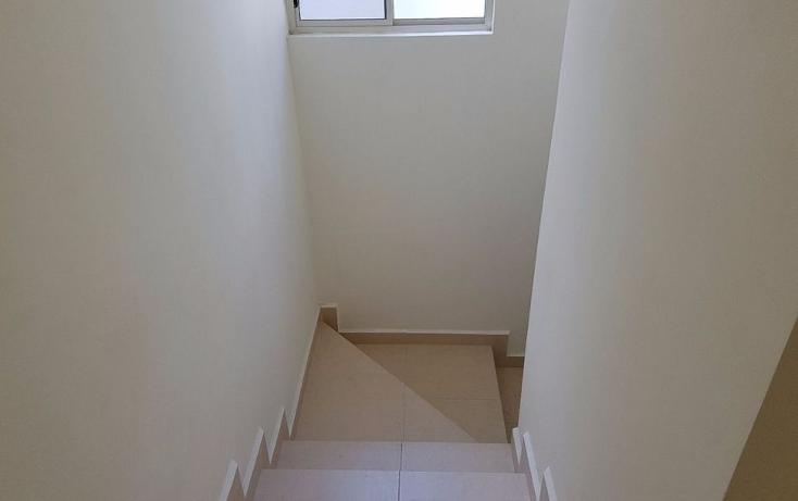 Foto de casa en venta en  , san jerónimo, monterrey, nuevo león, 1293961 No. 06