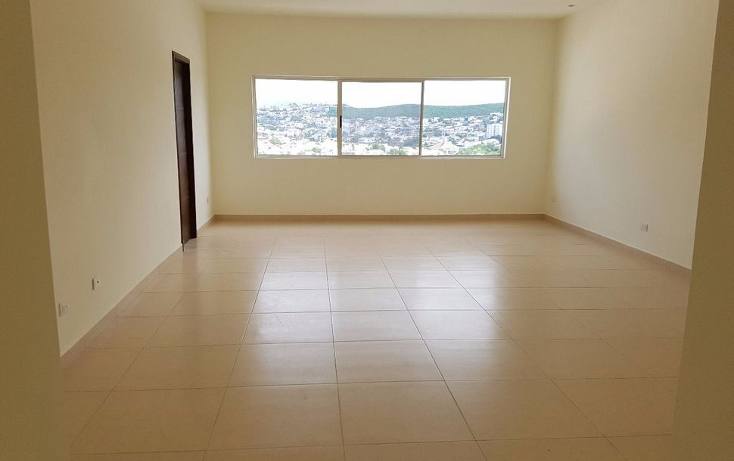 Foto de casa en venta en  , san jerónimo, monterrey, nuevo león, 1293961 No. 07
