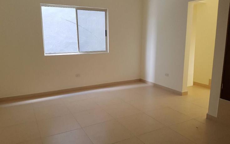 Foto de casa en venta en  , san jerónimo, monterrey, nuevo león, 1293961 No. 09