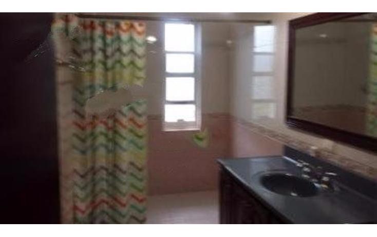 Foto de casa en venta en  , san jerónimo, monterrey, nuevo león, 1294269 No. 03