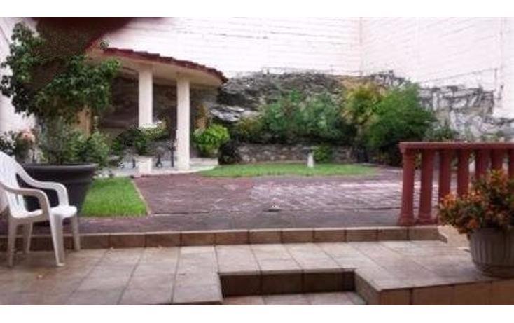 Foto de casa en venta en  , san jerónimo, monterrey, nuevo león, 1294269 No. 04