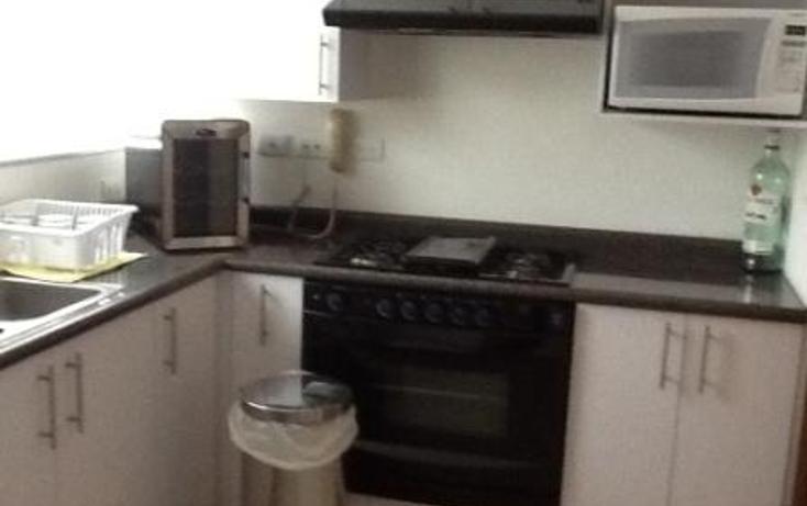 Foto de casa en venta en  , san jerónimo, monterrey, nuevo león, 1302863 No. 04