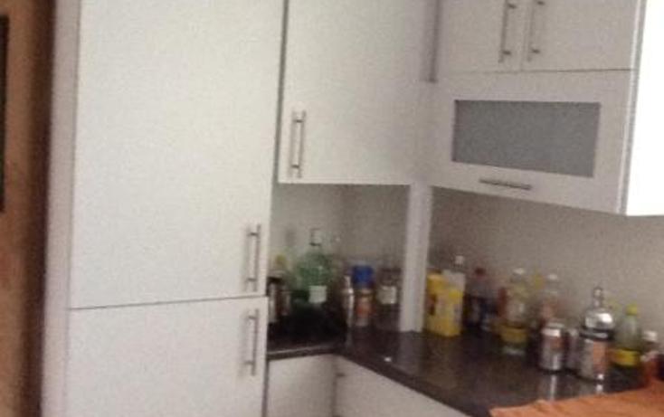 Foto de casa en venta en  , san jerónimo, monterrey, nuevo león, 1302863 No. 05