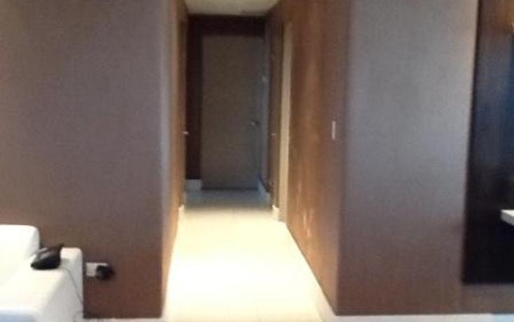 Foto de casa en venta en  , san jerónimo, monterrey, nuevo león, 1302863 No. 08