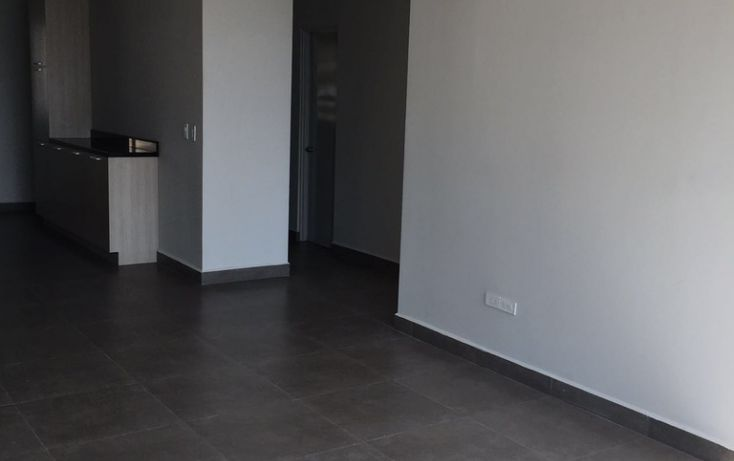 Foto de departamento en venta en, san jerónimo, monterrey, nuevo león, 1383651 no 07