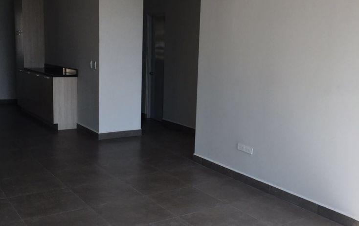 Foto de departamento en venta en, san jerónimo, monterrey, nuevo león, 1383651 no 11