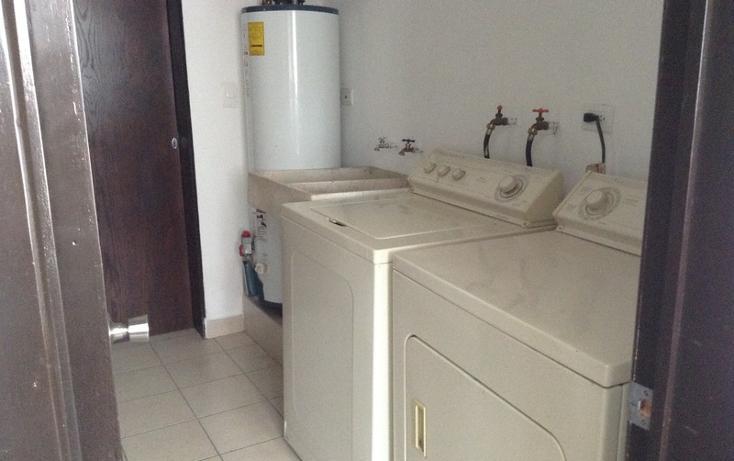 Foto de departamento en renta en  , san jerónimo, monterrey, nuevo león, 1451923 No. 11