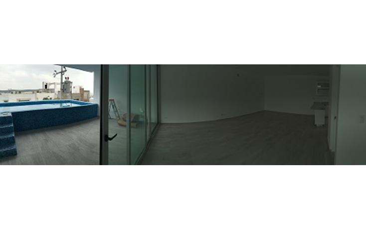 Foto de casa en venta en  , san jerónimo, monterrey, nuevo león, 1507397 No. 06