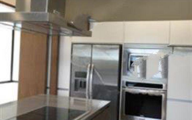 Foto de departamento en renta en, san jerónimo, monterrey, nuevo león, 1564532 no 01