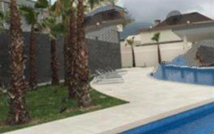 Foto de departamento en renta en, san jerónimo, monterrey, nuevo león, 1564532 no 03