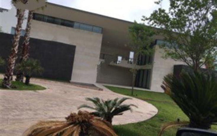 Foto de departamento en renta en, san jerónimo, monterrey, nuevo león, 1564532 no 04
