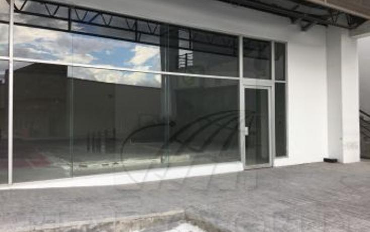 Foto de local en renta en, san jerónimo, monterrey, nuevo león, 1570453 no 01