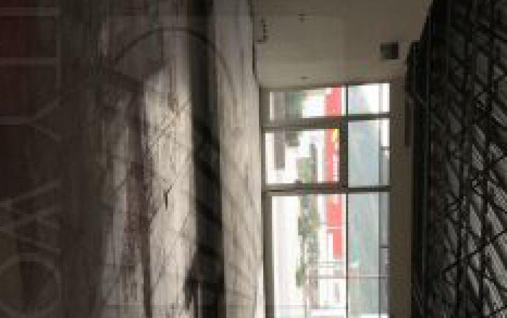 Foto de local en renta en, san jerónimo, monterrey, nuevo león, 1570453 no 07