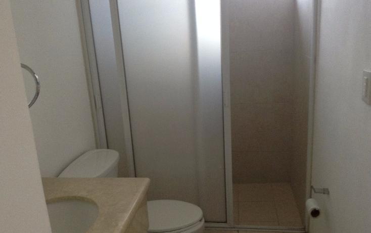 Foto de departamento en renta en  , san jerónimo, monterrey, nuevo león, 1600538 No. 05