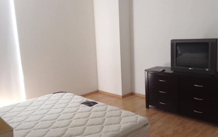 Foto de departamento en renta en  , san jerónimo, monterrey, nuevo león, 1600538 No. 06