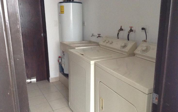Foto de departamento en renta en  , san jerónimo, monterrey, nuevo león, 1600538 No. 11