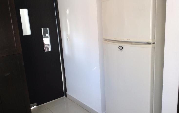 Foto de departamento en renta en  , san jerónimo, monterrey, nuevo león, 1600538 No. 12
