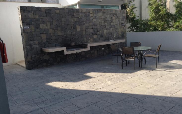 Foto de departamento en renta en  , san jerónimo, monterrey, nuevo león, 1600538 No. 15